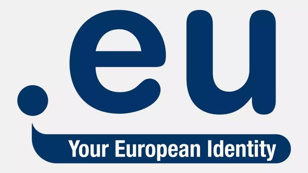 Domeno .eu lahko uporabljajo le državljani in podjetja iz držav članic Evropske unije.