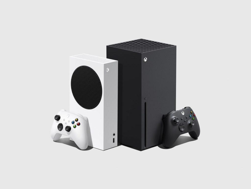 Kljub številnim težavam s proizvodnjo igralnih konzol Xbox Series S in Xbox Series X pri podjetju Microsoft še niso vrgli puške v koruzo.