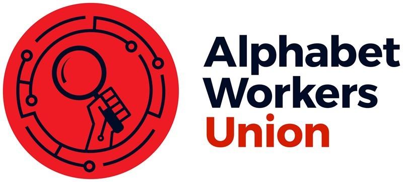 Novonastali sindikat Alphabet Workers Union (AWU) trenutno šteje le okoli 200 članov.