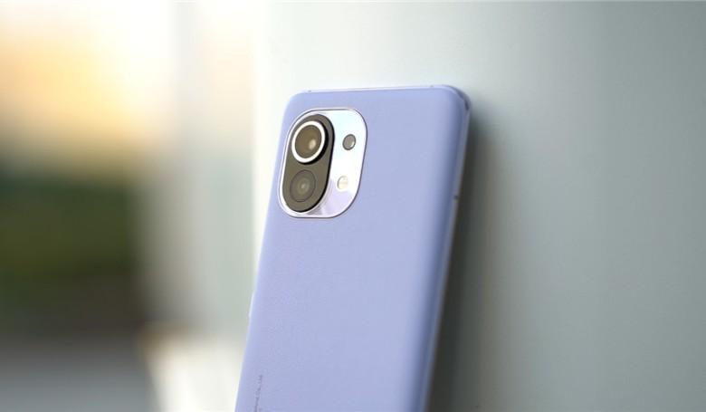 Novi Xiaomi Mi 11 s procesorjem Snapdragon 888 bomo kmalu lahko kupili tudi v evropskem prostoru.