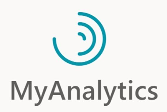 Izboljšajte svojo produktivnost z Microsoftovo storitvijo MyAnalytics