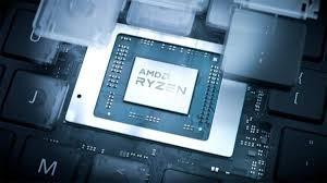 Procesorji AMD Ryzen 5000 naj bi bili za prenosnike nared kmalu!