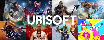 Ljubiteljem igralnih konzol Xbox bo na voljo več kot 100 iger podjetja Ubisoft.