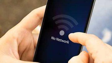 Od julija 2020 Wi-Fi Alliance zahteva, da vse naprave, ki želijo pridobiti certifikat Wi-Fi, podpirajo WPA3.