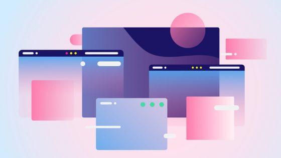 7 alternativnih spletnih brskalnikov