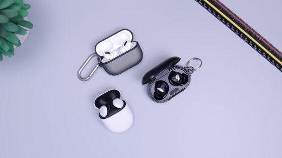 Ultimativni vodnik za nakup idealnih slušalk (2.del)