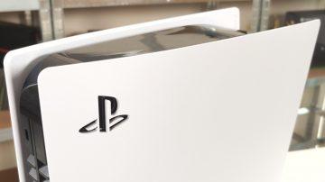 Sony PlayStation 5 bo zaradi pričetka prodaje na kitajskem trgu kmalu postala še bolj nedosegljiva.