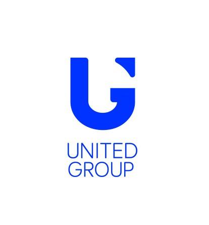 United Group prevzema bolgarska operaterja Net1 in ComNet Sofia
