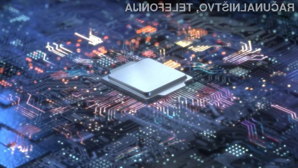 Novi Intel Core i7-11700K za malo denarja ponuja veliko!