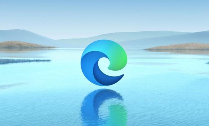 Zastareli Edge bo Microsoft odstranil 13. aprila letos.
