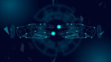 Prihod omrežja pete generacije (5G) ponuja priložnost za temeljito preoblikovanje slovenske (tele)komunikacijske krajine. Prav to prinaša potrebo po operaterju kot je BeeIN, ki na eni strani pozna zakonitosti informacijsko-komunikacijskih (IKT) tehnologij