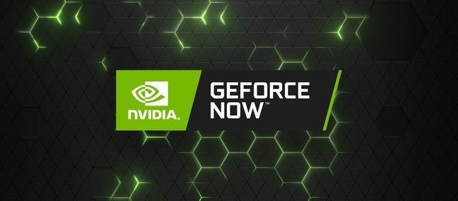 Zgolj v enem letu so ljubitelji iger na spletni platformi Nvidia GeForce Now skupno odigrali kar 175 milijonov ur iger.