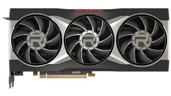 Del procesorjev bi lahko za AMD izdelovalo kar podjetje Samsung.