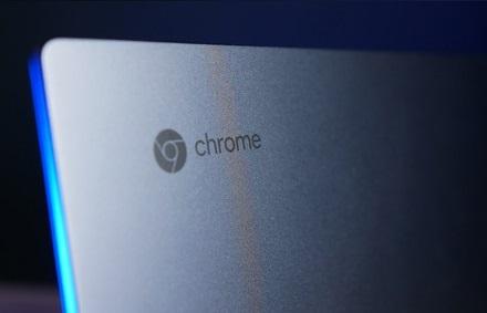 Storitev Google Foto je postala del programske opreme za uporabljanje z datotekami File.