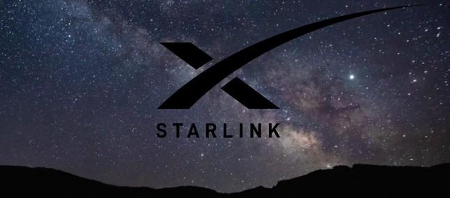 Satelitski internet Starlink bo kmalu na voljo še v Italiji, Nemčiji, Grčiji in Franciji.