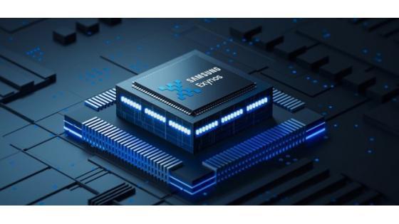 Samsung Exynos 2200 naj bi poganjal operacijski sistem Windows 10.