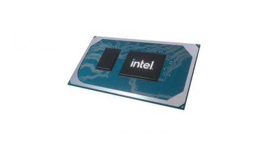 Mobilni procesorji Intel Alder Lake-P vsaj zaenkrat obetajo veliko!