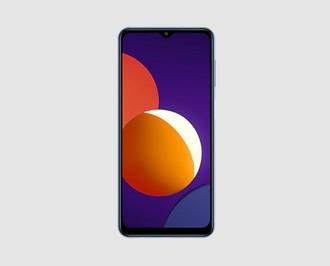 Novi Samsung Galaxy M12 bo kot nalašč za vse, ki ne želijo neprestano polniti pametnega mobilnega telefona.