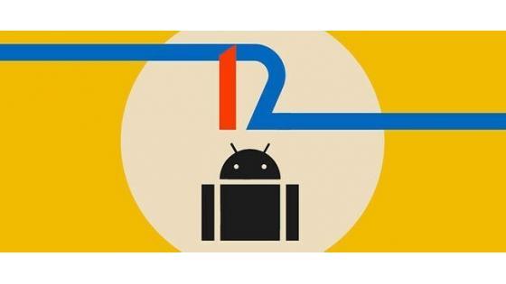 Podjetje Google ima z mobilnim operacijskim sistem Android 12 velike načrte!