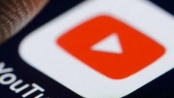 Na spletnem portalu YouTube je vse več vsebin na voljo v ločljivosti 4K!