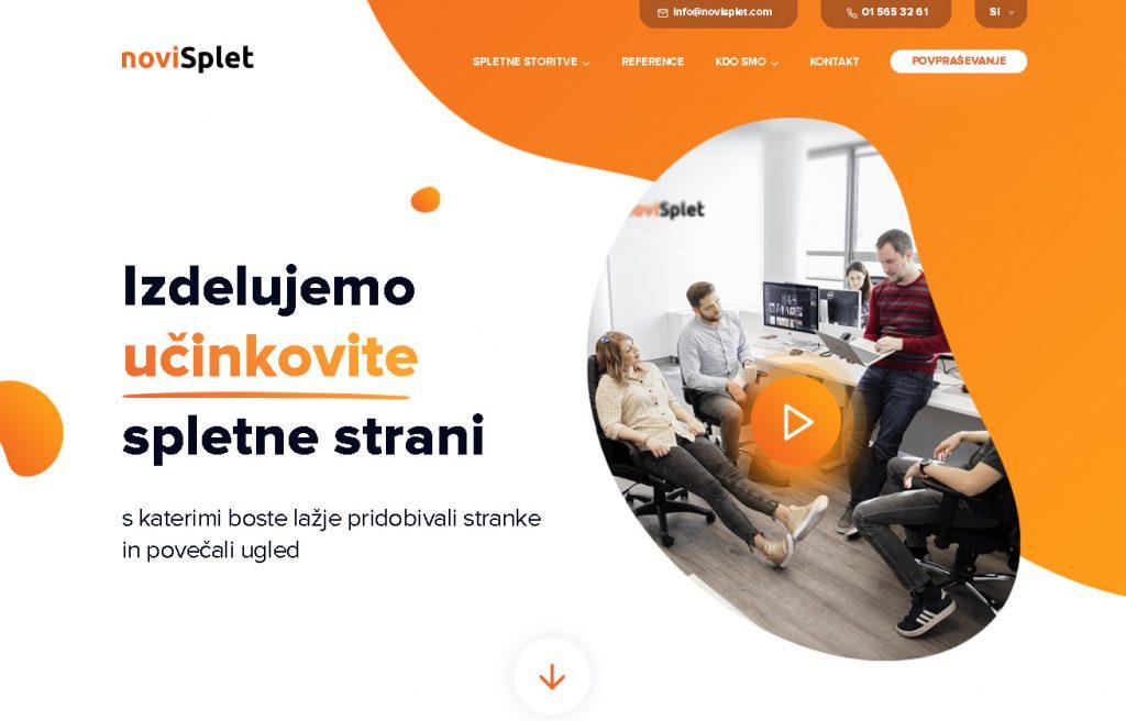 Atribut doo_noviSplet_oglas