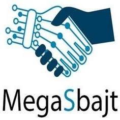 MegaSbajt Sebastjan Sumina sp_logotip
