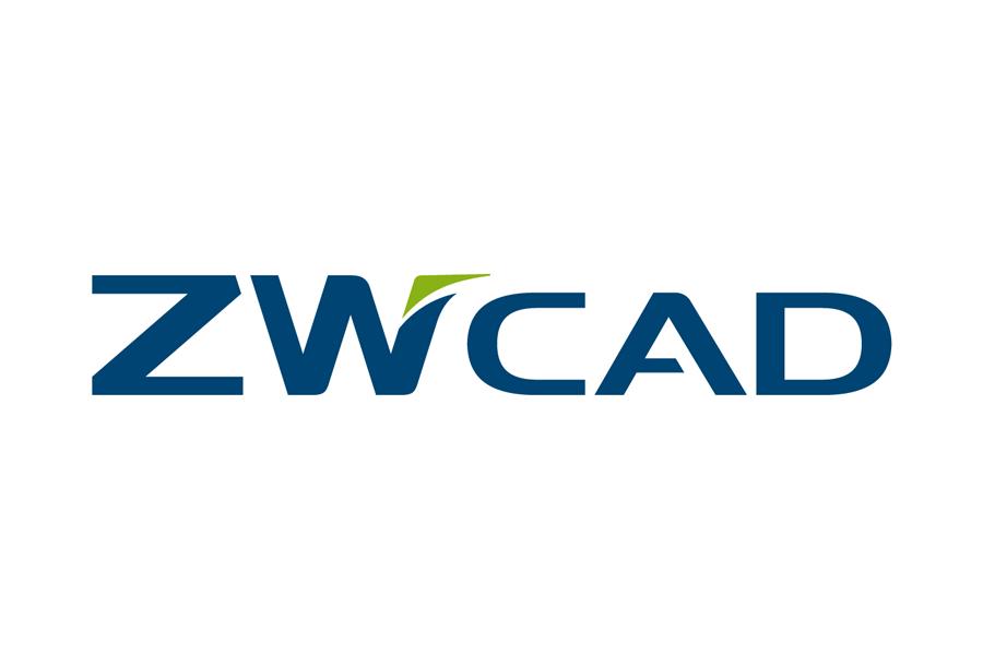 ZwCAD Slovenija logotip