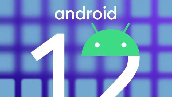 Končna različica operacijskega sistema Android 12 naj bi bila nared še pred koncem leta.