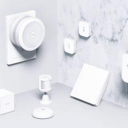 Malo drugačni smart-home izdelki