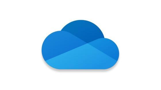 Kaj storiti z vašim OneDrive računom ob odhodu iz podjetja?