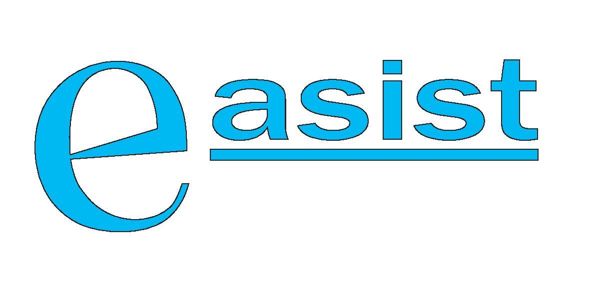 e-asist doo logotip