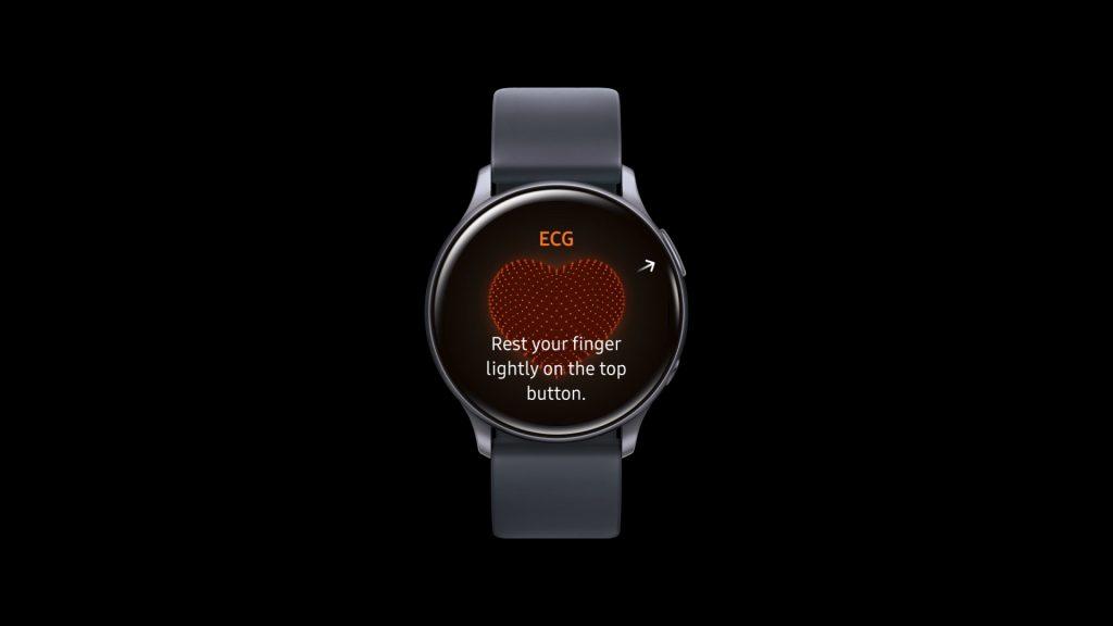 Samsung Health Monitor aplikacija je decembra 2020 dobila CE oznako, kar omogoča razširitev storitve na 28 evropskih držav.