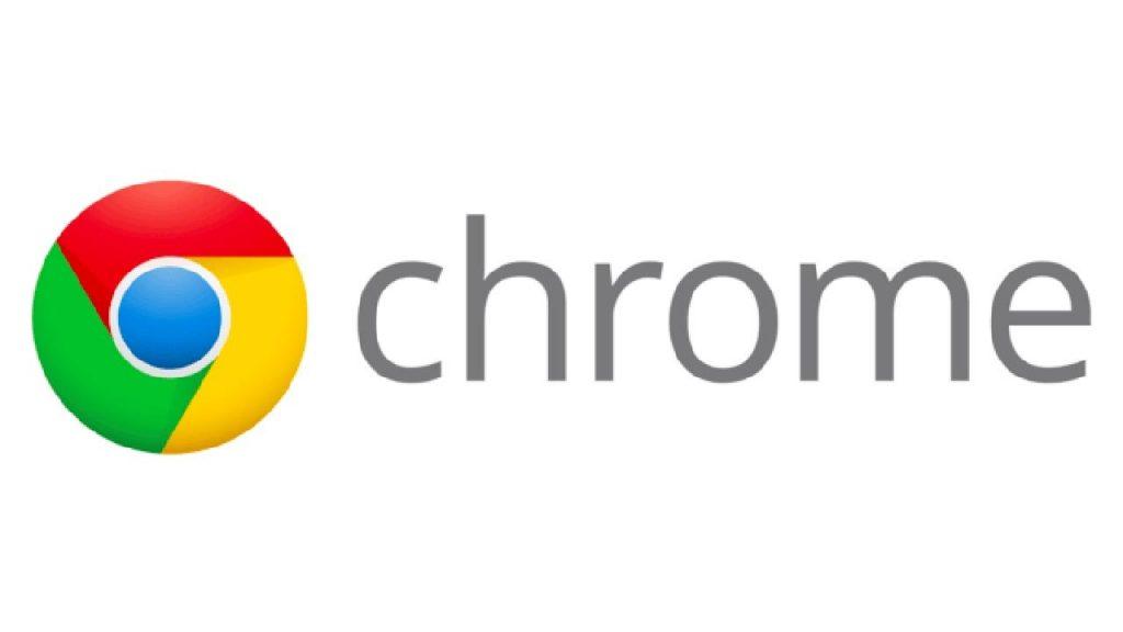 Novi Google Chrome 89 ne bo več mogoče uporabljati v navezi s starejšimi procesorji.