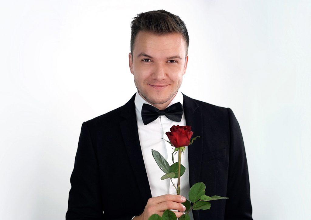 Luka Basi (Neo Visuals)