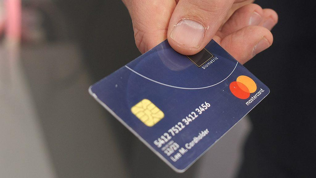 Mastercard bo kmalu omogočal plačevanje in prejemanje plačil v kriptovautah.