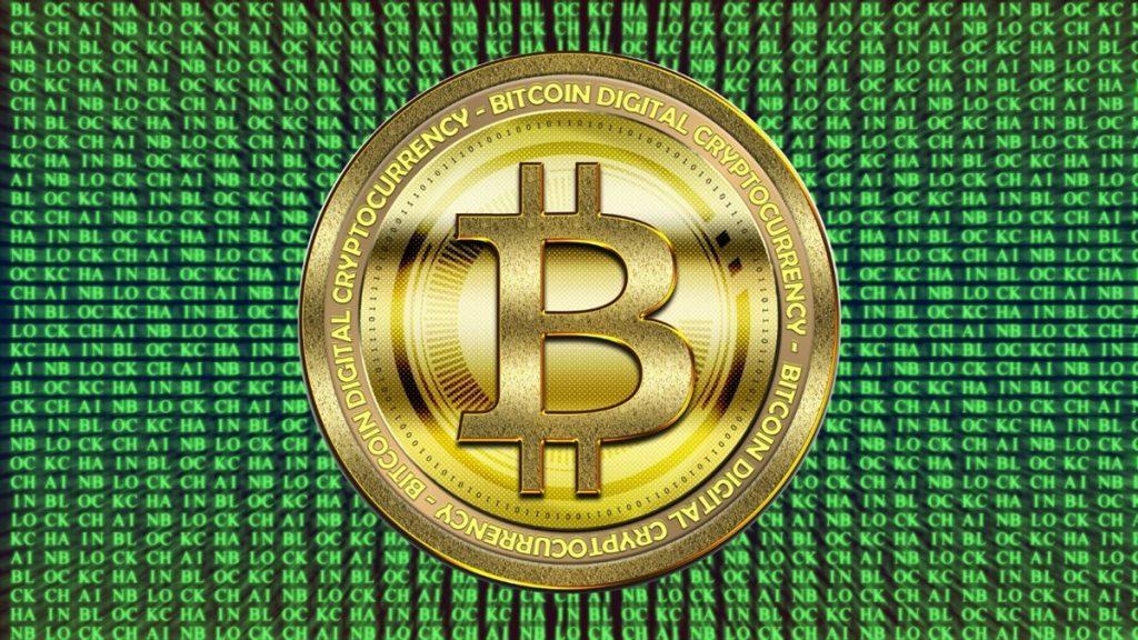 Spletni kriminalec je ostal brez bitcoinov, katerih vrednost je danes ocenjena na več kot 50 milijonov evrov.