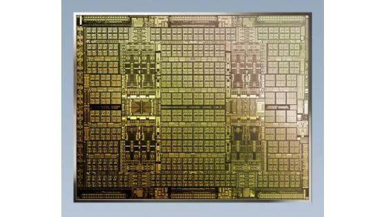 Grafične kartice Nvidia Cryptocurrency Mining Processor bodo namenjene izključno rudarjenju kriptovalut.