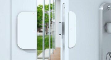 Povezovanje vašega doma s pametnejšo prihodnostjo!