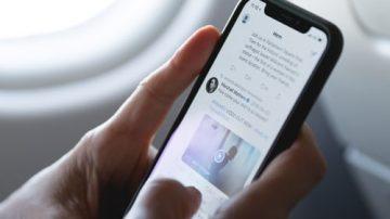 Twitter pripravlja naročniške storitve