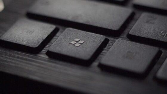Microsoft se pripravlja na največjo posodobitev Windowsov v zadnjih letih