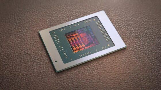 Procesorji AMD Ryzen 7000 bodo prinesli podporo za novejše tehnologije.