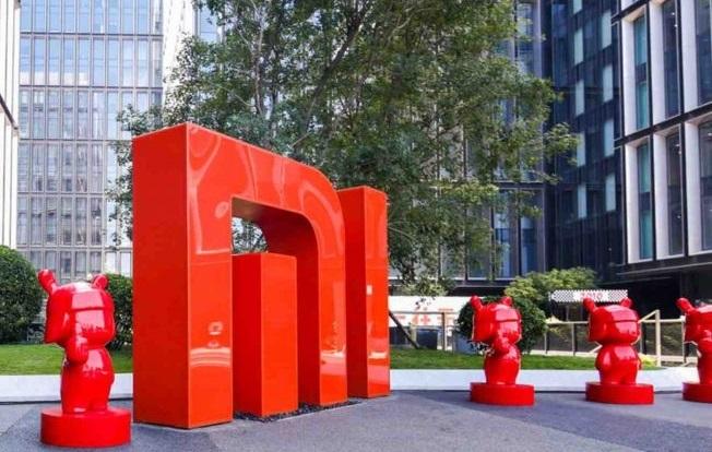 Vodstvo podjetja Xiaomi je prepričano, da je bila odločitev ameriške vlade nelegalna in celo protiustavna.