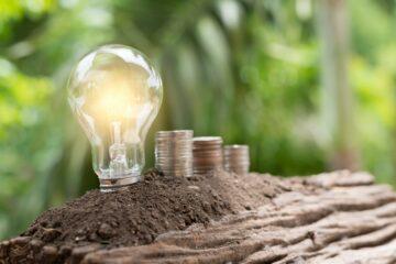 Idealno mesto za znižanje stroškov elektrike in nakup obnovljive energije