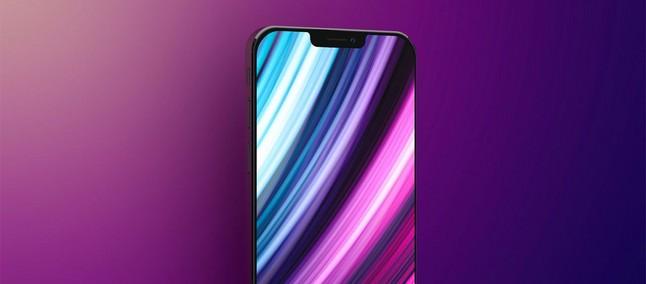 Ena ključnih prednosti pametnega mobilnega telefona iPhone 13 bo zaslon LTPO.