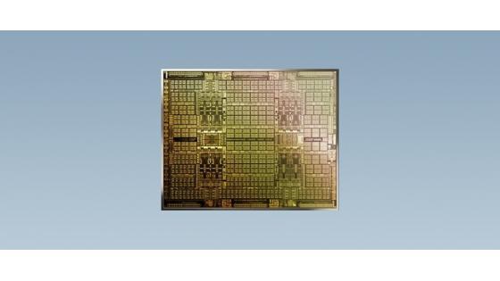 Grafična kartica Nvidia CMP 30HX je namenjena izključno rudarjenju kriptovalut.