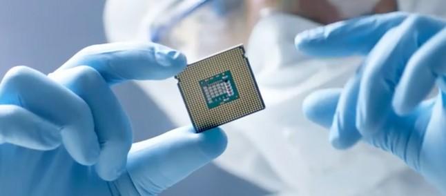 Procesorji Intel Raptor Lake naj bi bili precej zmogljivejši v primerjavi z obstoječimi rešitvami.