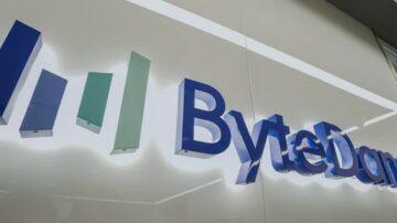 Podjetje ByteDance bi lahko izdelovalo strežniške procesorje ARM.