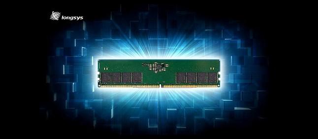 Sistemski pomnilniki DDR5 vsaj zaenkrat obetajo veliko!