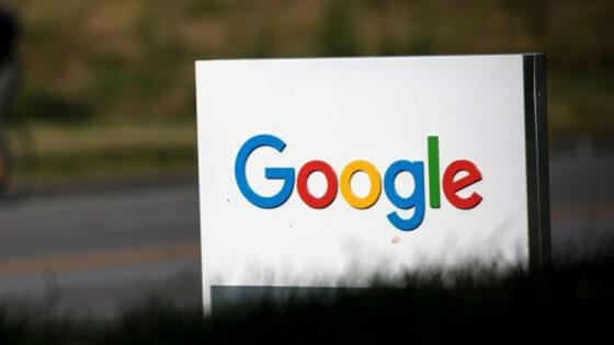 Google se bo moral zaradi kršitve zasebnosti uporabnikov zagovarjati pred sodiščem.