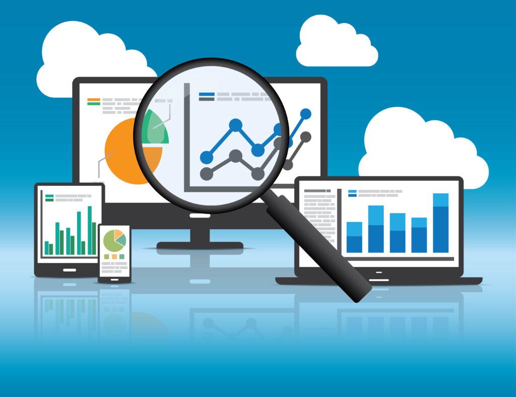 Growthcom analitika